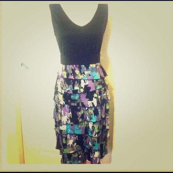 Dress Used. Good condition. Dresses
