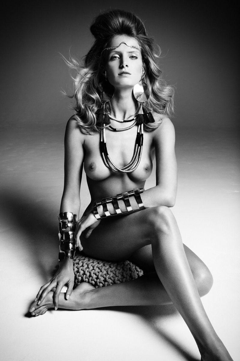 Pics Fanny Francois nude photos 2019