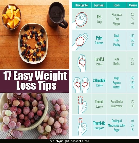 low carb diet plan without fish
