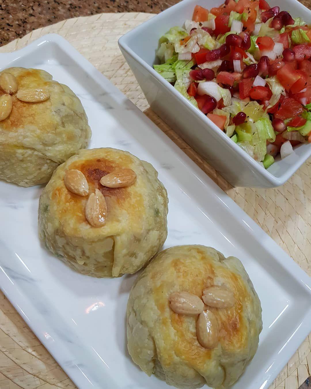 125cd8001 [New] The 10 Best Recipes (with Pictures) - Ouzi صرر الاوزي بالباف بيستري  على طريقتي المميزة خورافييية واشي فخم على سفرة رمضان @rawa…