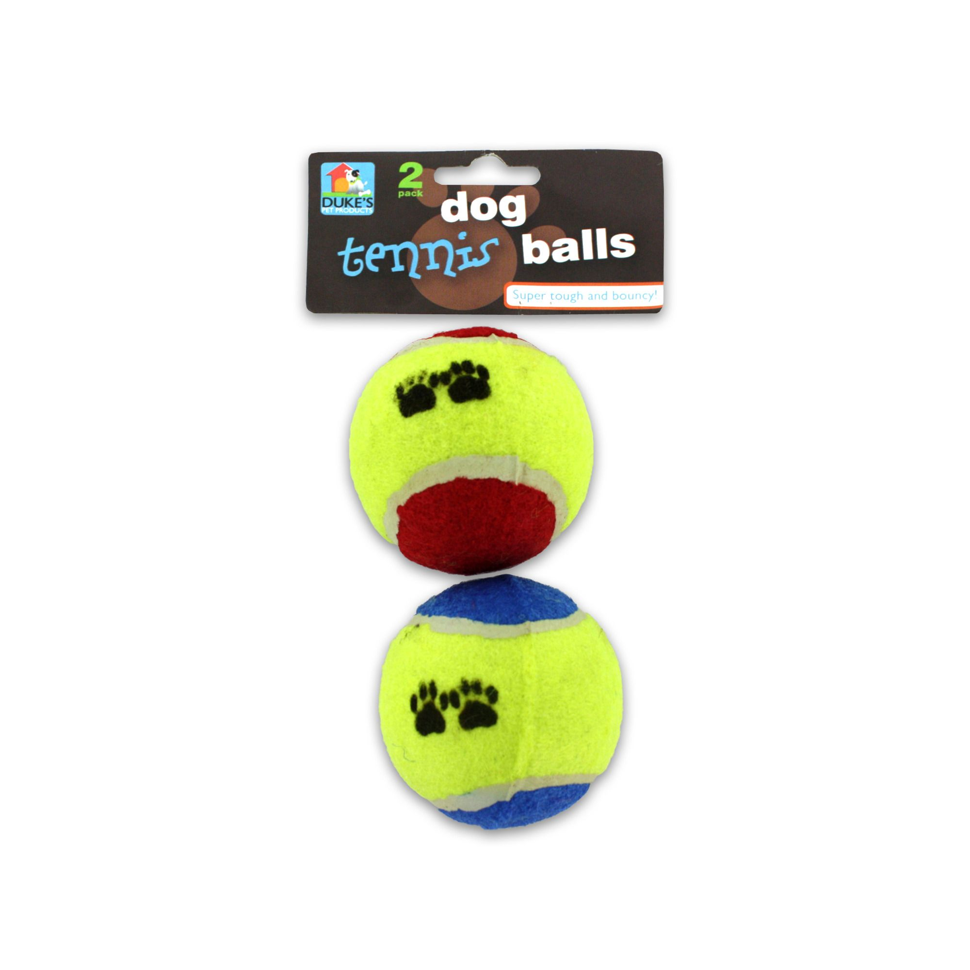Dog Tennis Ball Set Wholesale Cheap Discount Bulk Products In