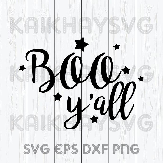 Boo Y All Happy Halloween Svg Halloween Quarantined 2020 Svg Halloween Cricut Svg Eps Dxf Jpg Png Instant Download By Kaikhaystore 2 72 Us In 2020 Svg Dxf Eps