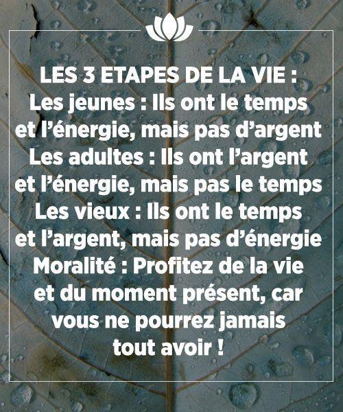 Life Quote Sante Magazine Le Magazine De La Sante Naturelle