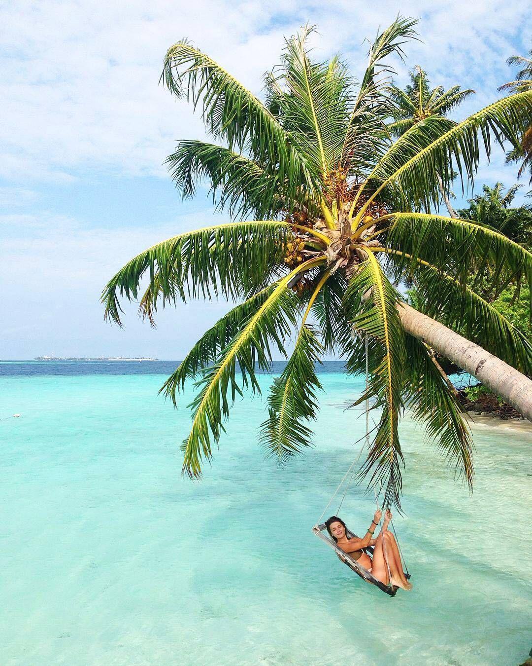 Biyadhoo Island Resort Maldives Pinterest Paytonlabadie