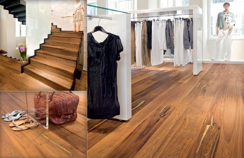 Maderas Ramos diseña e instala vestidores de diseño en madera adaptados a toda clase de rincones, pasillos, vestíbulos o rincones que podremos aprovechar.