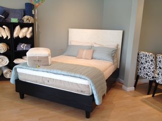 Sitting Safely Chemical Free For All Clean Bedroom Mattress Furniture