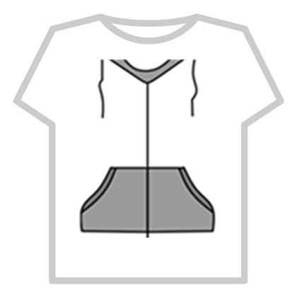 Hoodie Roblox - black hoodie roblox