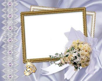 Wedding Theme Frame Png Frame Wedding Frames Frame Love Frames