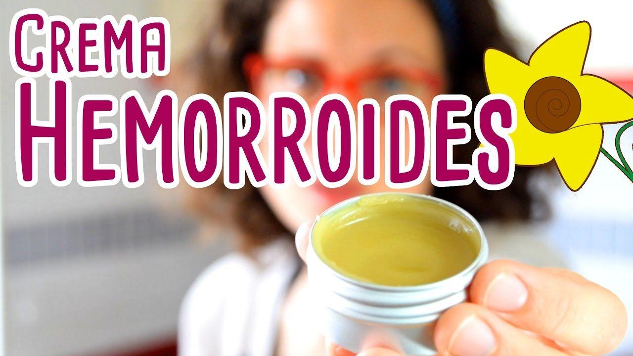 Crema Para Eliminar Las Hemorroides Remedios Caseros Para Hemorroides Curar Hemorroides Hemorroides
