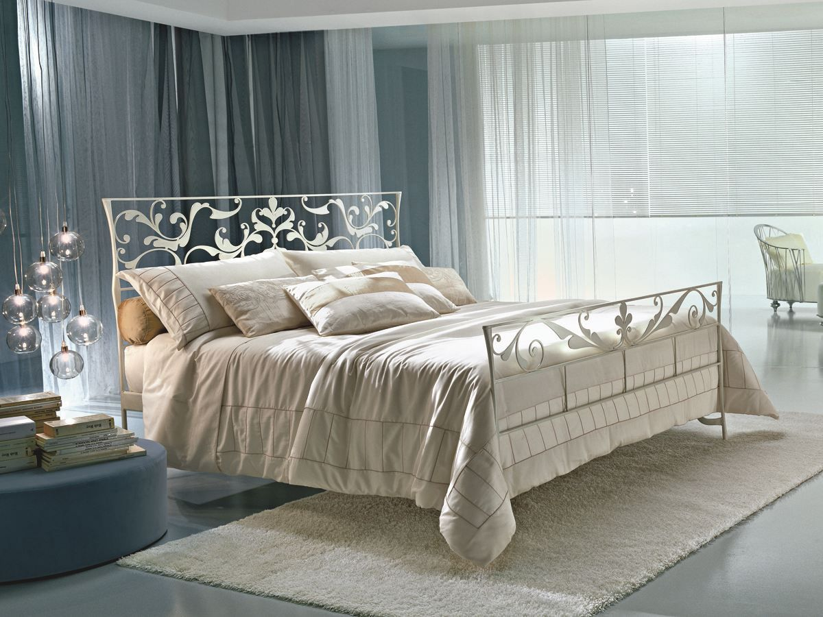 Ciacci Mobili ~ 776 best bedu2014床 images on pinterest bedrooms beds and bedside