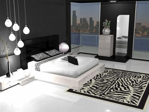 Sexy Bedrooms Contemporary Sexy Bedroom Ideas How To Seduce - Six tips for a sexy bedroom