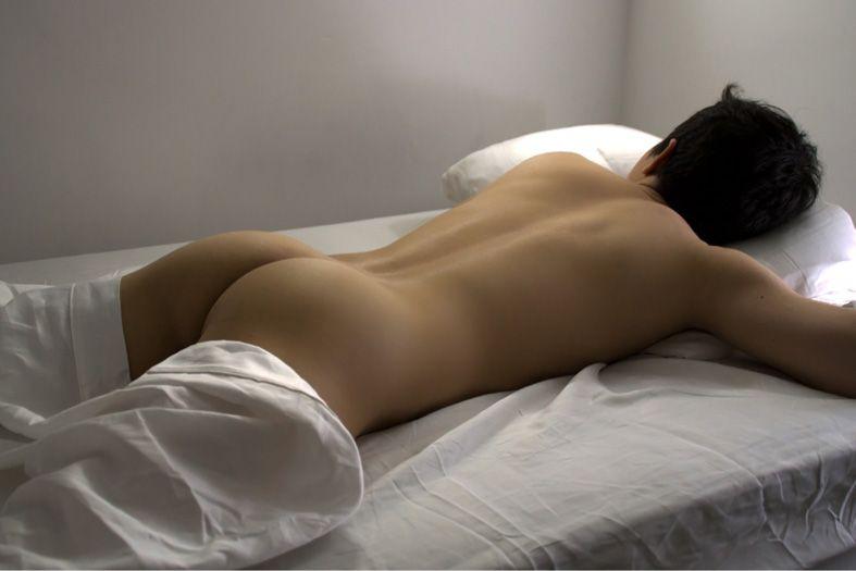 French girls sex foto galleries