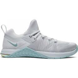Nike Metcon Flyknit 3 Damen Trainingsschuh NikeNike #Damen #Fitness Training women #Fitnessschuhe #f...