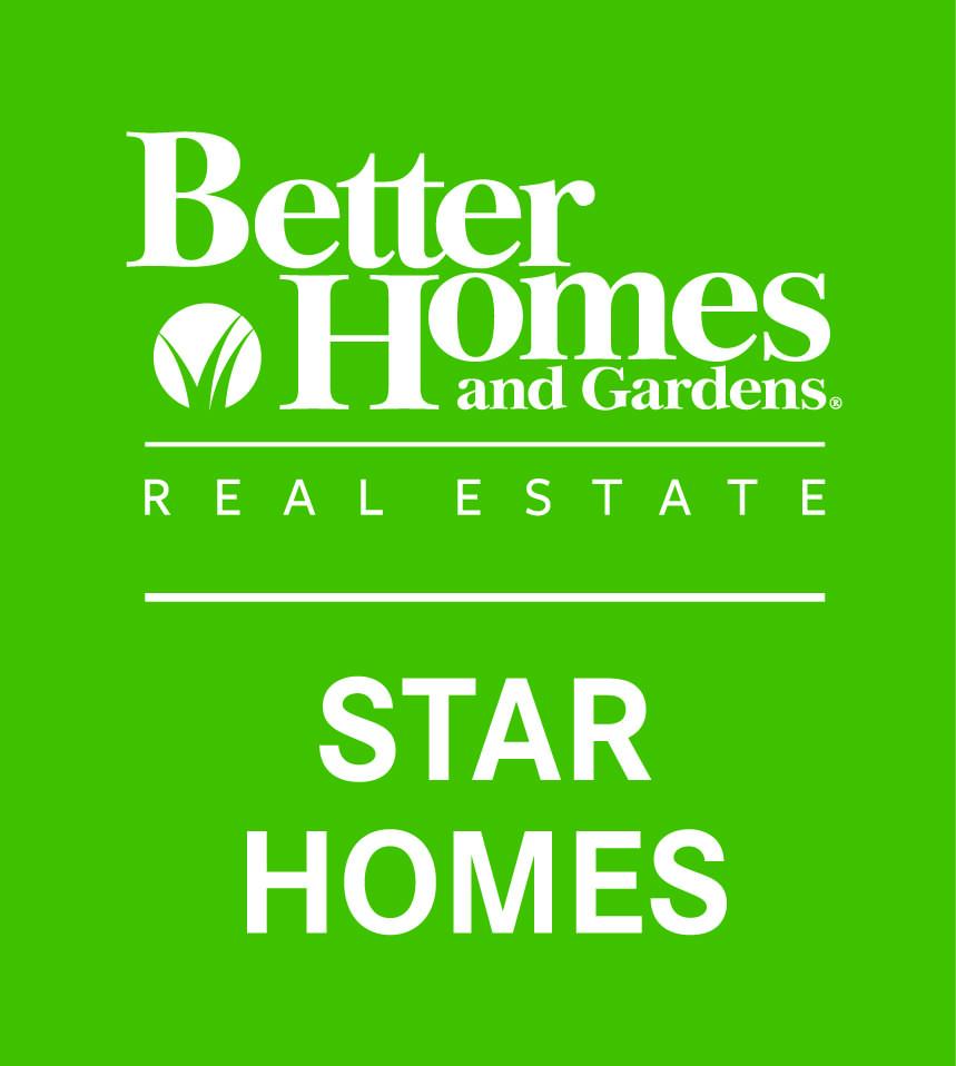 524c20a0ee5df8a25c3f8a6e829d0fa9 - Better Homes And Gardens Real Estate Star