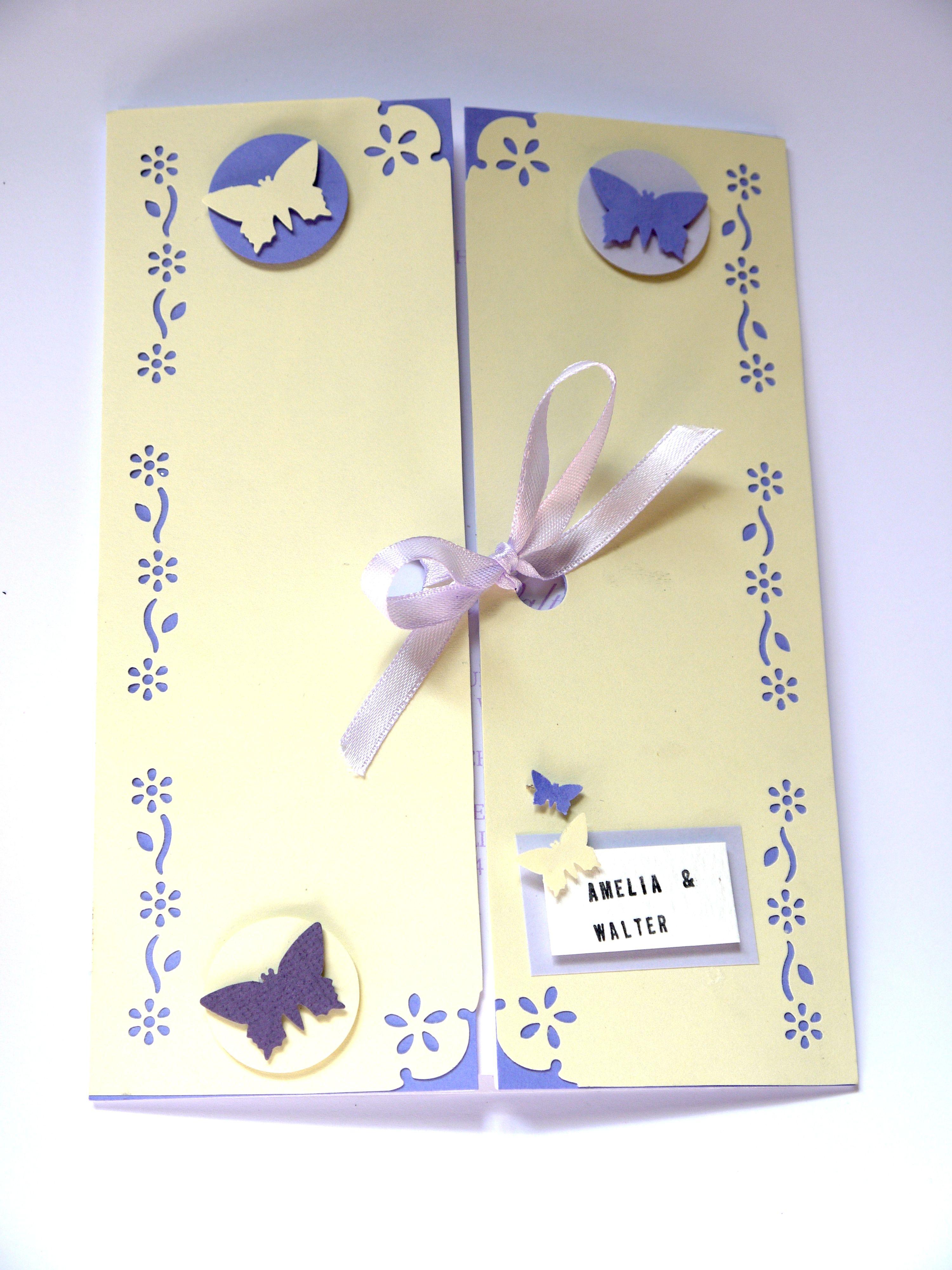 Design 4 wedding invitations kerry anne pinterest design 4 monicamarmolfo Image collections