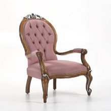 From Classic Antique Reproduction Dining Chairs To Contemporary Armchairs;