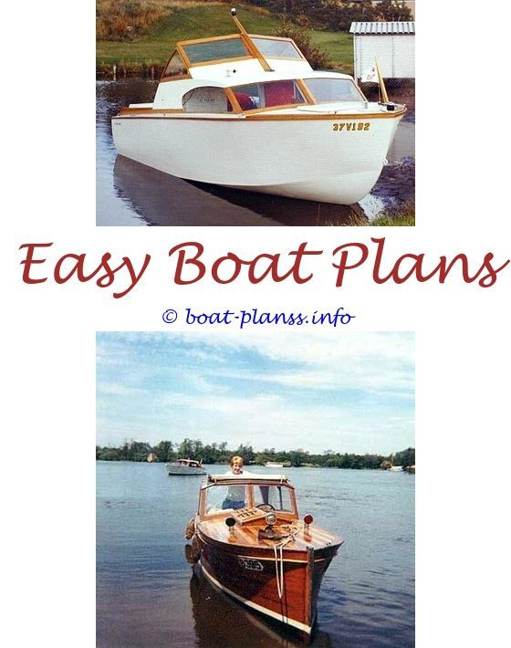 row boat coffee table plans build my own ranger boat.total boat ...