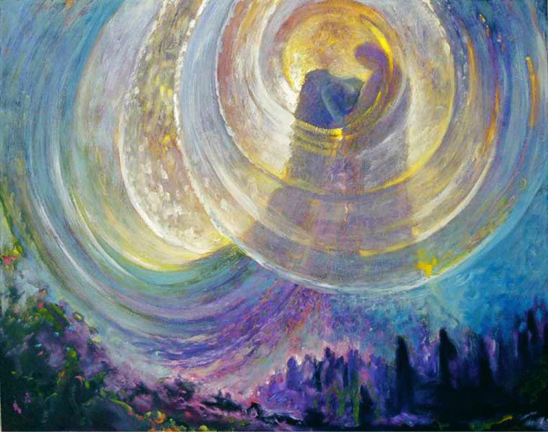 Frumuseţe Iubire Înţelepciune: Taina iubirii