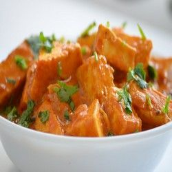 Indian vegetarian recipes paneer makhani indian regional recipes indian vegetarian recipes paneer makhani indian regional recipes indian foodrajasthain recipes forumfinder Image collections