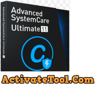 advanced systemcare ultimate serial key 2018