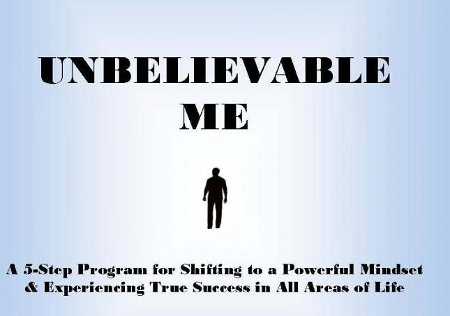 How to Achieve Great Success, whether you are generally struggling in life, or are fairly successful, but ready to take it to the next level http://herbalalternativenow.com/achievegreatsuccess/