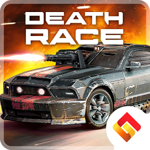 Pin by ANDROID CRACKED APK on CRACKED ANDROID GAMES   Death race