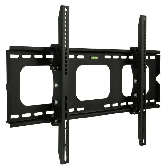 Robot Check Tilting Tv Wall Mount Tv Wall Mount Bracket Wall Mount Bracket