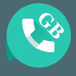 GBWhatsApp v6.55 [Triple WhatsApp Mod] Latest APK