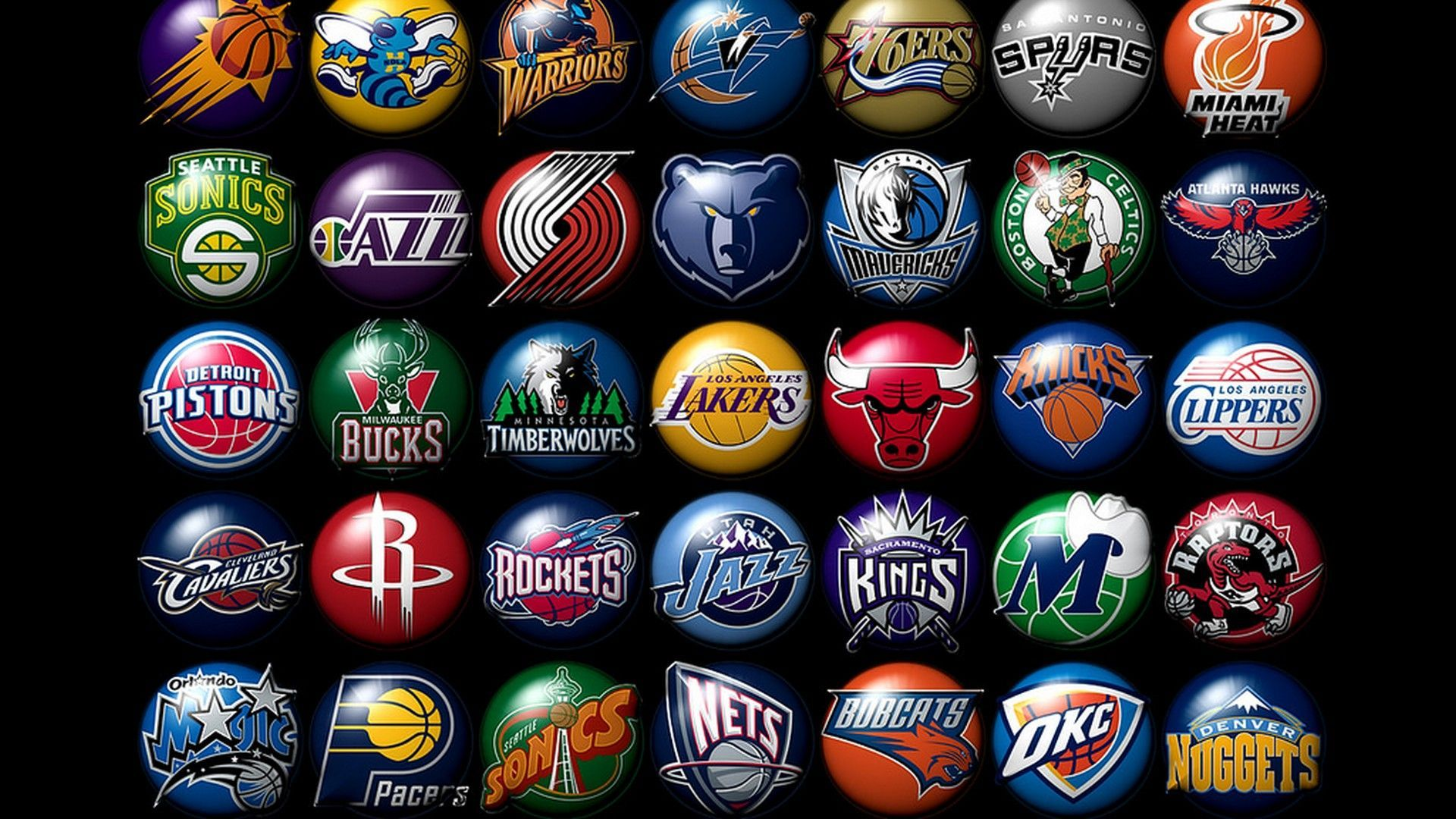 Nba Hd Wallpapers In 2020 Nba Wallpapers Basketball Wallpapers Hd Basketball Wallpaper