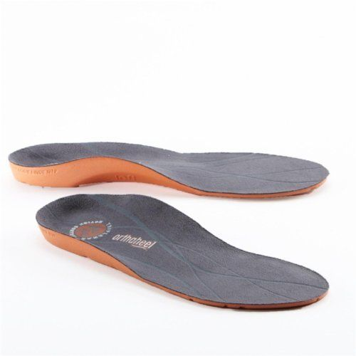 Relief Full Length Orthotic Insole - LG