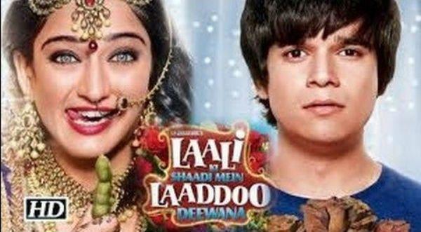 Weird Bollywood Movies 2