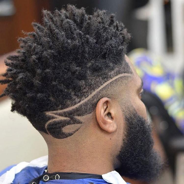 Coupe De Cheveux Homme Tendance En 100 Images Qui Vous Seduiront Coiffure Homme Coupe Cheveux Homme Cheveux Masculins
