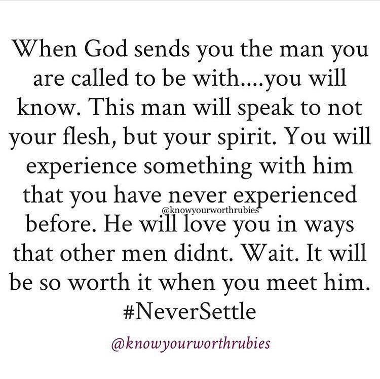 You Are Worth the World