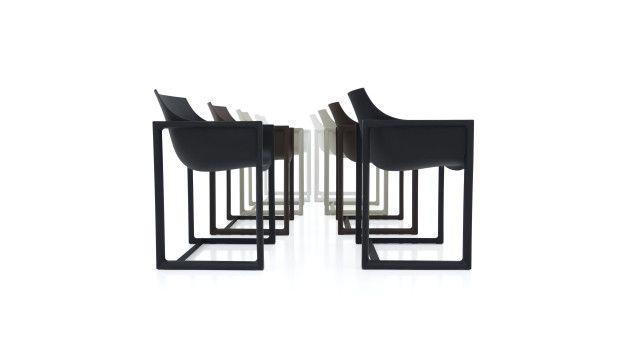 Top 5 mobiliario de diseño español - diariodesign.com