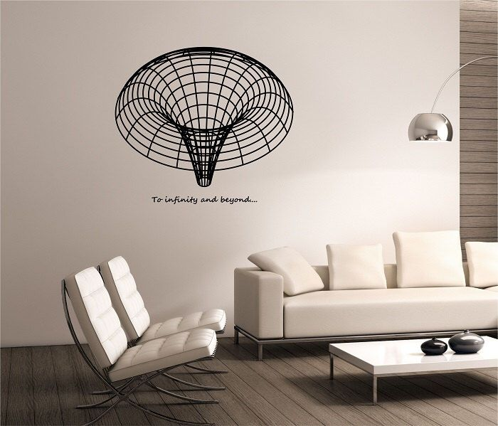 pinstate of the wall on wall decals | wall decals, wall stickers