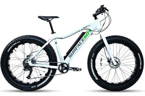 Best Electric Bikes 2020.Pin On Mountain Bike Trips
