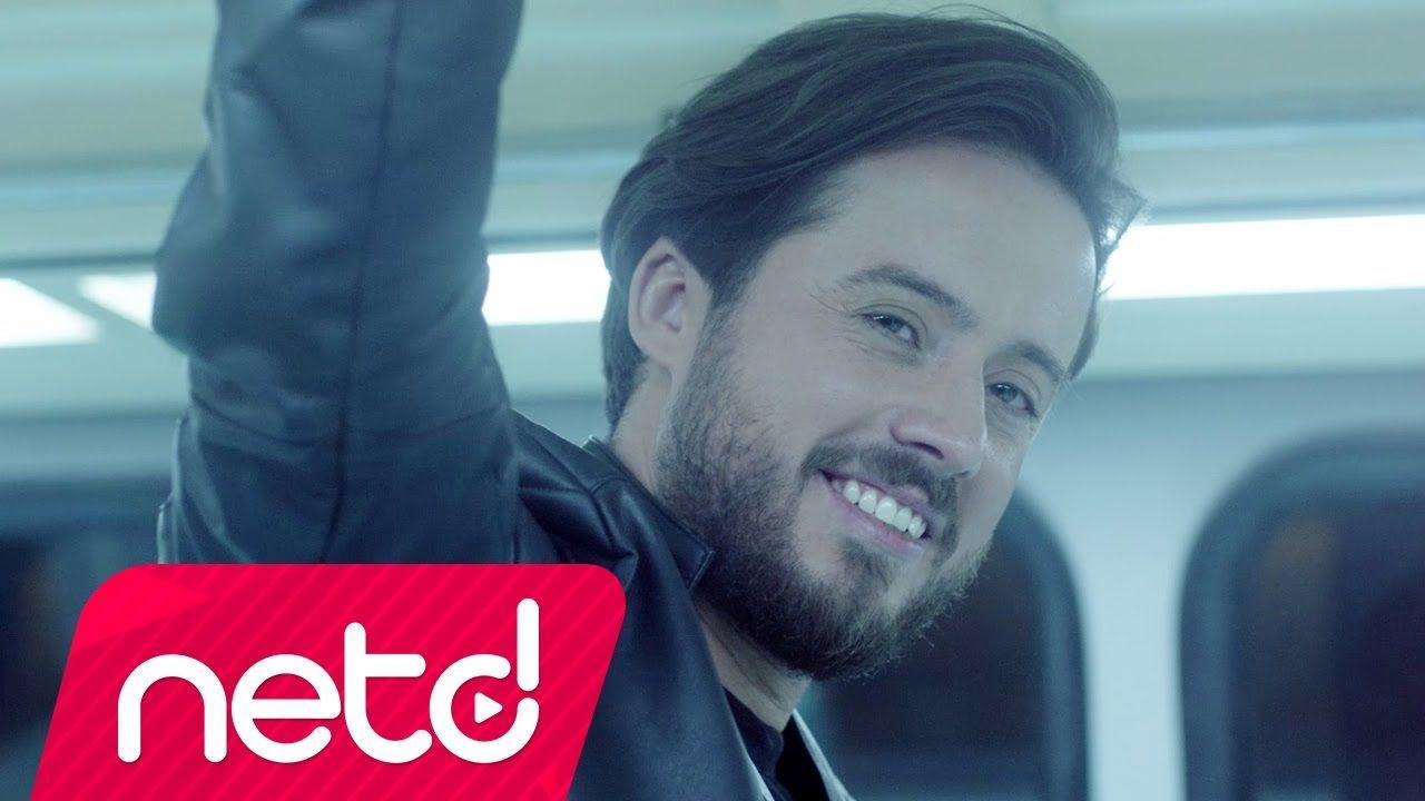 Aydin Kurtoglu Tuh Tuh Good Music Music Videos Songs