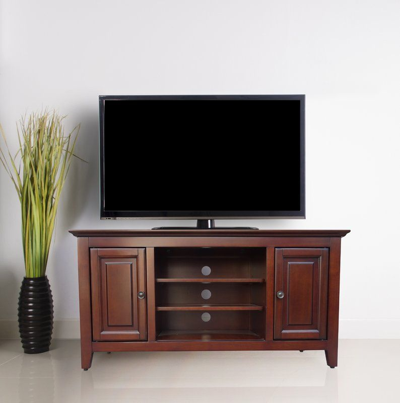 Cherly 48 Tv Stand Tv Stand Tv Stands And Entertainment Centers Cool Tv Stands Tv stand 48 inches wide