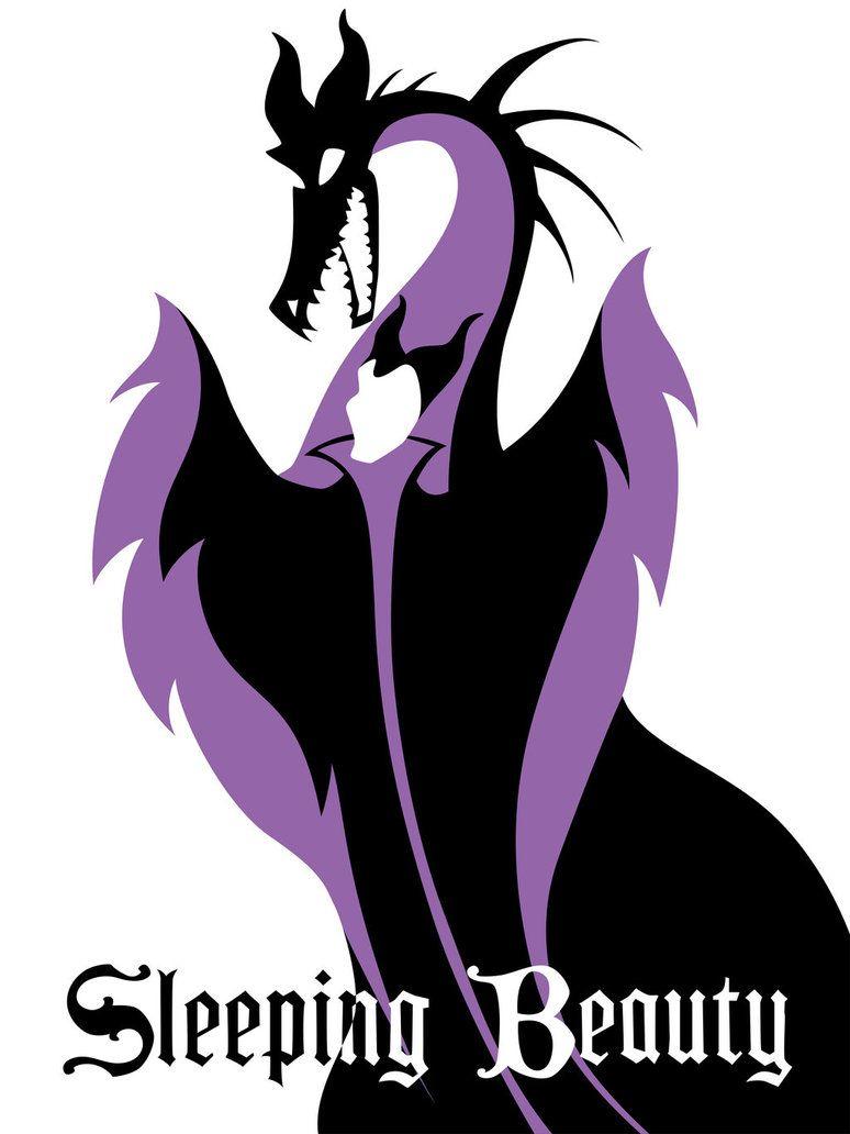 Sleeping Beauty is my favorite Disney cartoon movie of all times.