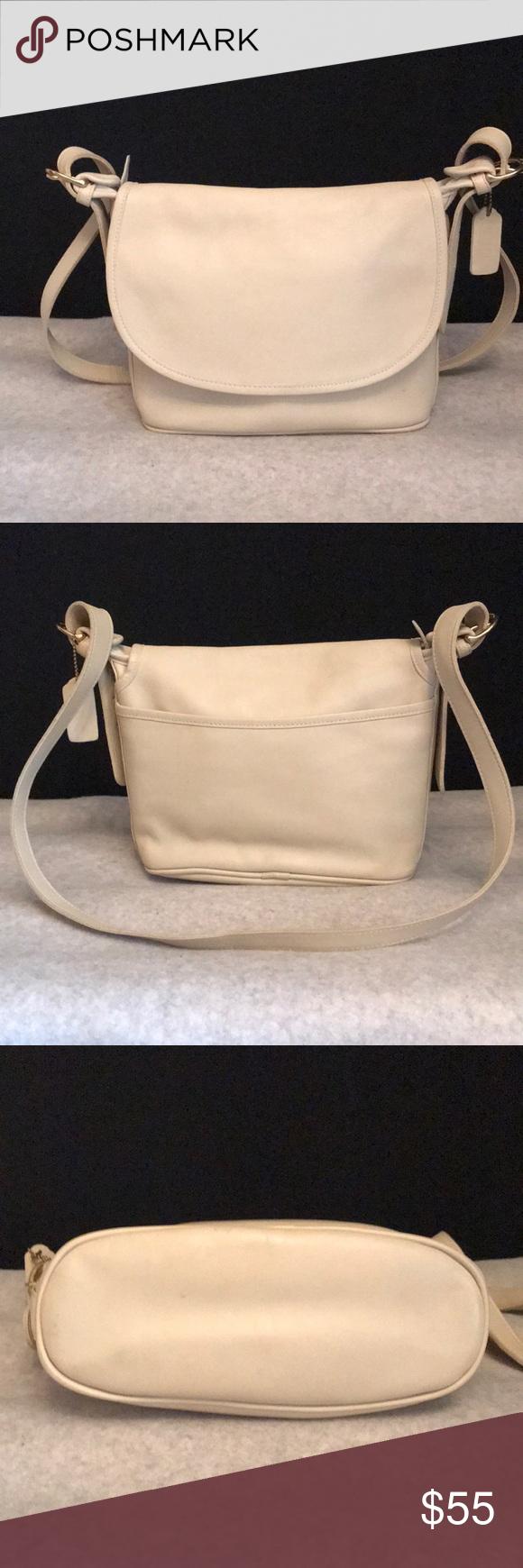 Spotted while shopping on Poshmark  Coach bag!  poshmark  fashion  shopping   style  Coach  Handbags a3844ad338