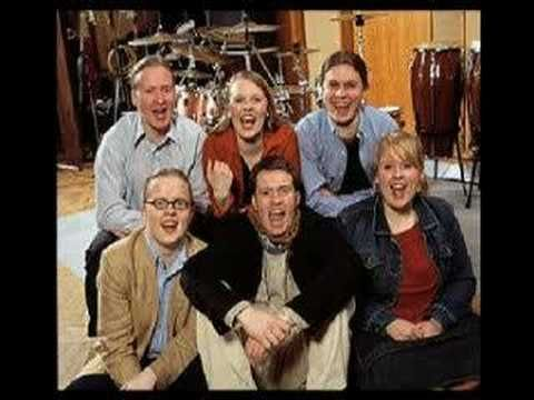 Kelly Family No One But You Cute Love Song The Kelly Family Family Songs Cute Love Songs