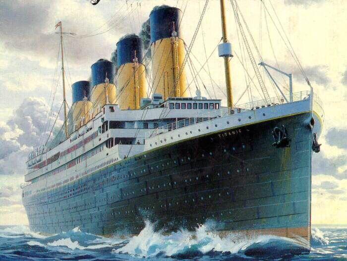 titanic google zoeken - Dessin Titanic