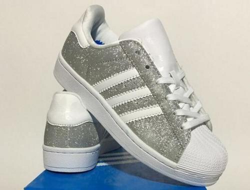 Buy Cheap Jordan Mesh Shoes for Sale Online
