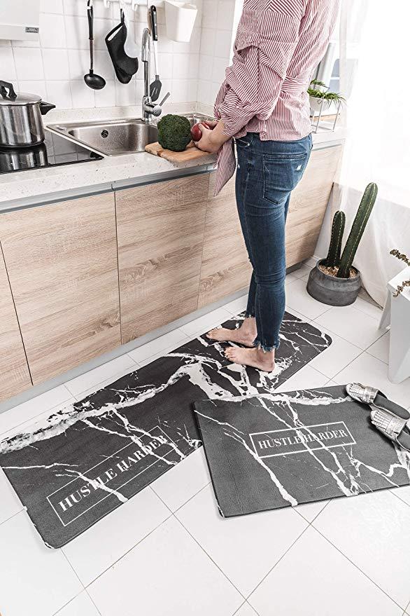 35++ Anti fatigue kitchen runner mats ideas in 2021