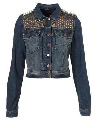Jacket Ropa Chaquetas De Jeans Mujer Vaqueros Levis Mujer