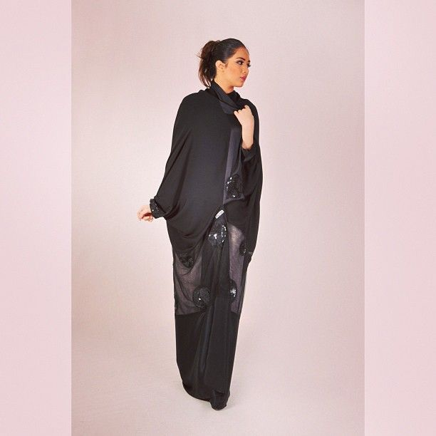 Fashion, by clutchabaya - http://sfluxe.com/2013/07/25/fashion-by-clutchabaya/