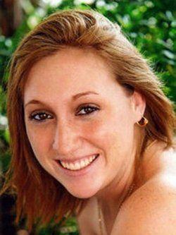 Miranda cosgrove best sex nude fakes