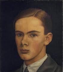 nederlandse kunstschilders - Google zoeken