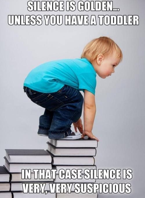 So True With Any Kids Under The Age Of 10 Crazy Funny Pictures Funny Pictures Humor