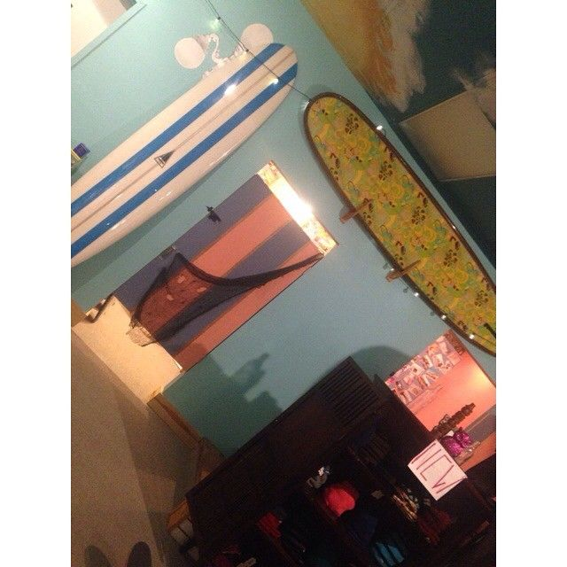 Brand new longboards! #surf #surfing #surfboard #sale #ogfamily #ogsurfandskate #oceangrove #asburypark #bradleybeach #avon #belmar #shoplocal #shopsmall #smallbusiness #surflocal #belocal #actlocal